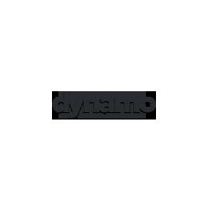 dynamo-logo1