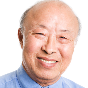 old-asian-businessman-300x300